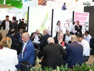 Future in Focus at Gulfood Manufacturing