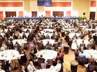 PLMA Chicago Is Expected to Reach Record Numbers