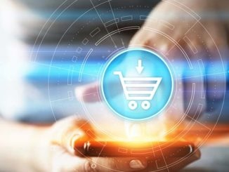 Online Grocery Market to Reach USD227bn