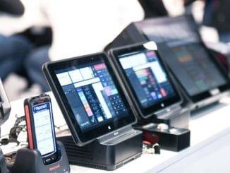 INTERNORGA Highlights Digital Innovations