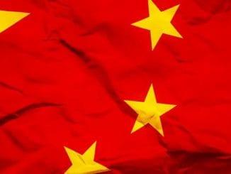 China Customs Seizes Frozen Food Worth USD30m