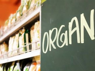Spanish Shoppers Are Keen on Organic Food