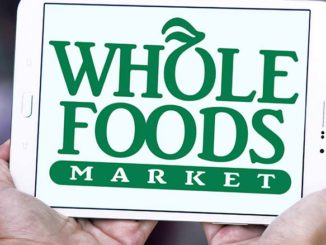 Whole Foods Market Unveils Top 10 Food Trends