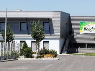 Bonduelle in Talks to Acquire Plant in the US