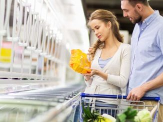 Consumers in 2019: Agnostic, Conscious, Independent