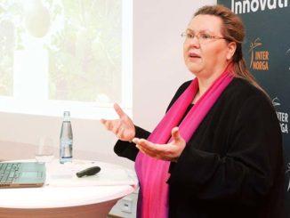 INTERNORGA FoodZoom Highlights Top Food Trends