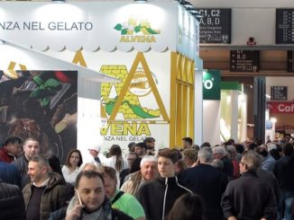SIGEP 2019 Inaugurates Sweet Foodservice Expo