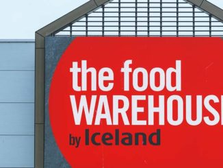 Iceland's Food Warehouse to Expand Presence in Suffolk
