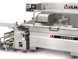 Exclusive: Whitelink Seafoods Upgrades to New ULMA Packaging Machine