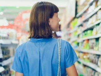 Bio & Organic Foods Are Gaining from New EU Regulations