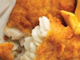 Findus to Enter US Market Through Ocean Beauty Seafoods Partnership