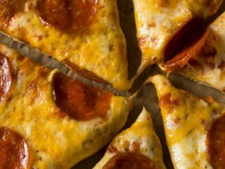 Bernatello's Pizza Invests USD24m in Kaukauna Facility