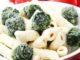 frozen pasta