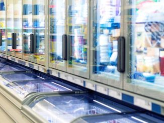 March Kick-starts National Frozen Food Month in the US