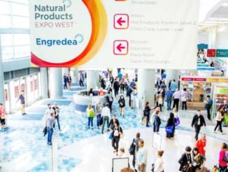Natural Products West to Offer Pressure Processing Insights