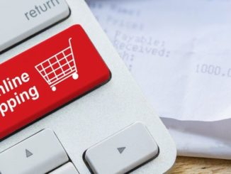 Online Grocery Shopping Is On the Rise in Europe