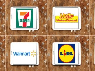 Exclusive: Europe Innovates in Own Label Food