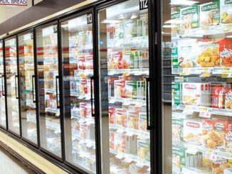 Conagra Brands to Lay Off 100 Pinnacle Foods Employees