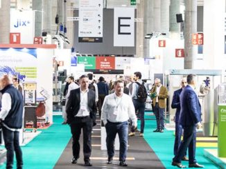 Alimentaria FoodTech Returns in 2020 With Wider Ambitions