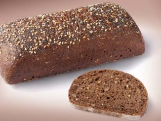 Bridor Introduces Frozen Nordic Loaf