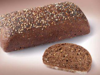 Bridor Introduces Frozen Nordic Loaf