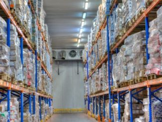 Five Essential Keywords That Characterize the Refrigeration Sector