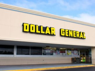 Dollar General Starts Self-Distributing Frozen Foods