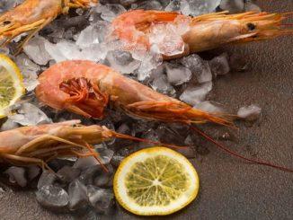 Cooke Inc. Buys Nicaraguan Farallon Aquaculture
