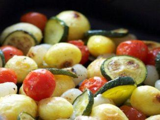 field fare to Highlight Frozen Meal Range at Farm Shop & Deli Show