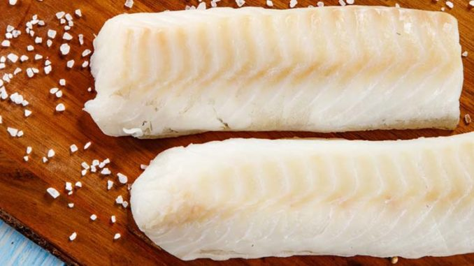 Hangana Seafood