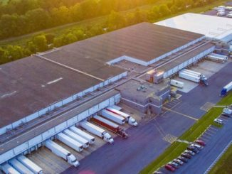 IARW Reveals Largest Global Refrigeration Warehousing & Logistics Providers