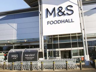 M&S and Ocado to Enter Deal for Home Delivery Service