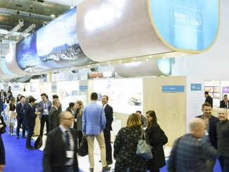 Seafood Expo Global and Seafood Processing Global Coming in May