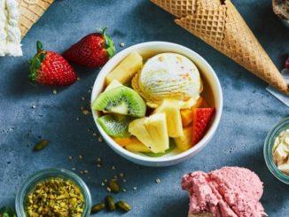 Wells Enterprises Announces Acquisition of Fieldbrook Foods