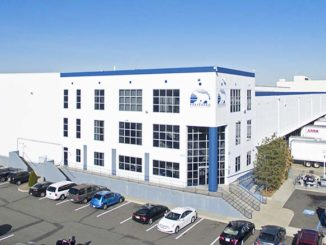 Preferred Freezer Services to Invest USD60m in New Cold Storage Warehouse