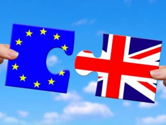 How Will Brexit Affect the Packaging and Processing Industries?