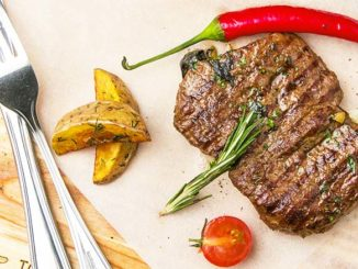 Exclusive: Consumers Demand a Sustainable Food System - Cargill