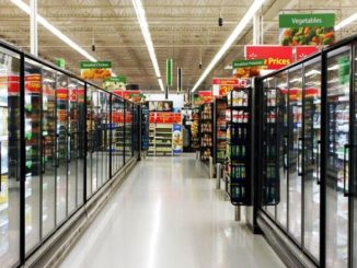 Consumer Interest in Frozen Food on the Rise in the US - NPD