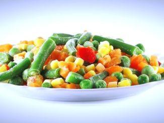 Frozen Food Specialist Fuller Foods Scores New Deal with ASDA