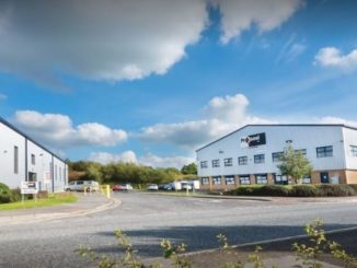 JBT Acquires Proseal UK Limited for GBP220m