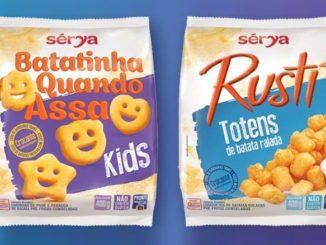 McCain Foods Buys Majority Stake in Sérya