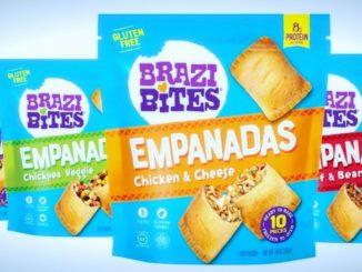 Brazi Bites Brings Empanadas to the Frozen Isle