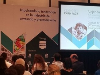 EXPO PACK Guadalajara Welcomed 17,000 Visitors