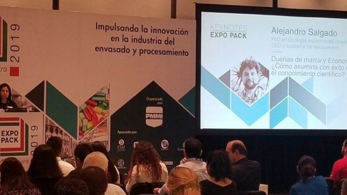 Expo Pack
