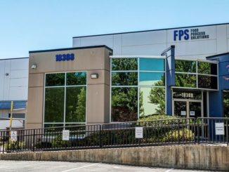 FPS Acquires Total Solutions Limited