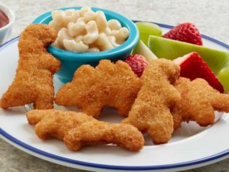 Perdue Rolls Out Chicken Plus Range for Flexitarian Families