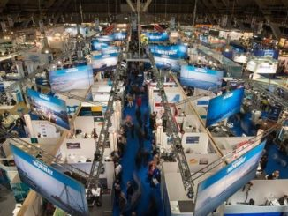 Seafood Expo Global Concludes a Successful Edition