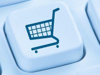 New Program Helps Frozen Food Makers Boost Online Sales