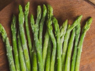 Frozen Vegetables Remain the Fastest Growing Category in Italy