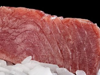 Fake Tuna Scam Uncovered by Scottish Officials